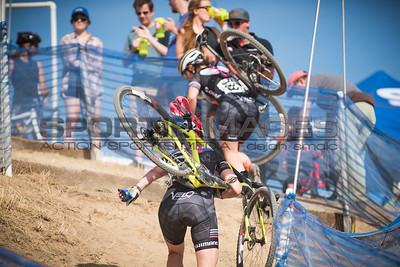 CX_OF_THE_NORTH_DAY2-85286