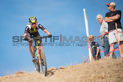 CX_OF_THE_NORTH_DAY2-85306