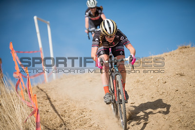 CX_OF_THE_NORTH_DAY2-85352