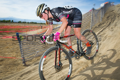 CX_OF_THE_NORTH_DAY2-7383