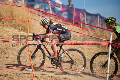 CX_OF_THE_NORTH_DAY2-85125