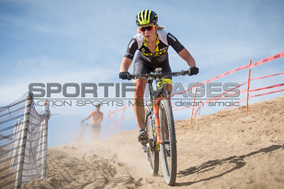 CX_OF_THE_NORTH_DAY2-85449