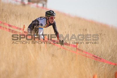 CX_OF_THE_NORTH_DAY2-85144