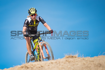CX_OF_THE_NORTH_DAY2-85301