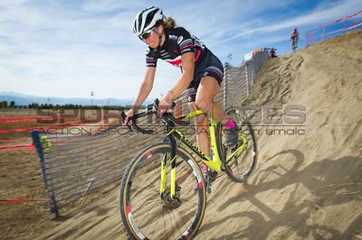 CX_OF_THE_NORTH_DAY2-7395