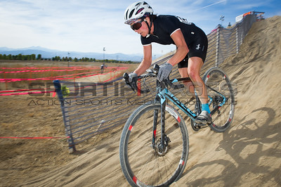 CX_OF_THE_NORTH_DAY2-7387