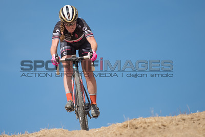 CX_OF_THE_NORTH_DAY2-85344