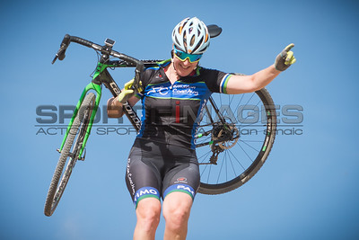 CX_OF_THE_NORTH_DAY2-85297