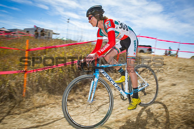 CX_OF_THE_NORTH_DAY2-7279