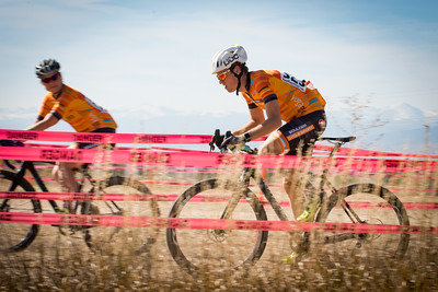 CX_OF_THE_NORTH_DAY2-84895