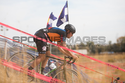 CX_OF_THE_NORTH_DAY3-85944