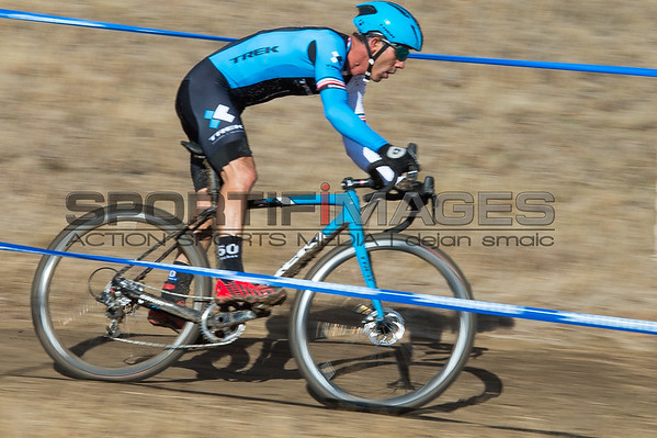 sports_cycling_cyclocross_CYCLOX_LOUISVILLE_REC_CENTER_CX-6033