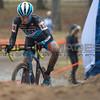 cyclocross_RUTS_N_GUTS-8624