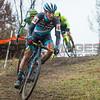 cyclocross_RUTS_N_GUTS-8519