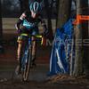 cyclocross_RUTS_N_GUTS-8657