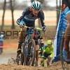 cyclocross_RUTS_N_GUTS-8579