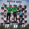 cyclocross_RUTS_N_GUTS-1507