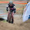 cyclocross_RUTS_N_GUTS-8200