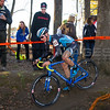 cyclocross_RUTS_N_GUTS_DAY2-1819