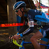 cyclocross_RUTS_N_GUTS_DAY2-1825