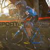 cyclocross_RUTS_N_GUTS_DAY2-1826
