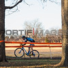 cyclocross_RUTS_N_GUTS_DAY2-9249