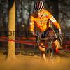 cyclocross_RUTS_N_GUTS_DAY2-9405