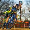 cyclocross_RUTS_N_GUTS_DAY2-1861