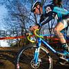 cyclocross_RUTS_N_GUTS_DAY2-1811
