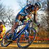 cyclocross_RUTS_N_GUTS_DAY2-1856