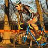 cyclocross_RUTS_N_GUTS_DAY2-9430