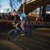 cyclocross_RUTS_N_GUTS_DAY2-1804