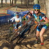cyclocross_RUTS_N_GUTS_DAY2-1554