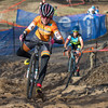 cyclocross_RUTS_N_GUTS_DAY2-8810