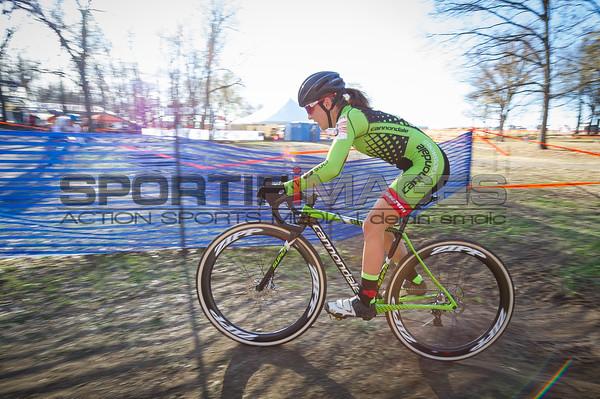 cyclocross_RUTS_N_GUTS_DAY2-1653