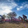 cyclocross_RUTS_N_GUTS_DAY2-1526