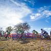 cyclocross_RUTS_N_GUTS_DAY2-1520