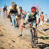 US_OPEN_OF_CYCLOCROSS-87459