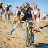 US_OPEN_OF_CYCLOCROSS-87458
