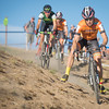 US_OPEN_OF_CYCLOCROSS-87432