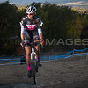 US_OPEN_OF_CYCLOCROSS-87287