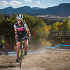 US_OPEN_OF_CYCLOCROSS-87274