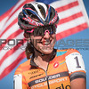 US_OPEN_OF_CYCLOCROSS-87330