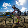 US_OPEN_OF_CYCLOCROSS-7903
