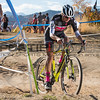 US_OPEN_OF_CYCLOCROSS-87217