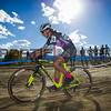 US_OPEN_OF_CYCLOCROSS-7908