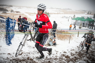 COLORADO_CX_CHAMPIONSHIPS-8397