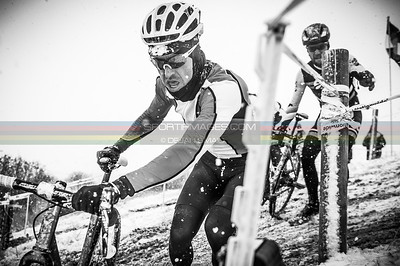 COLORADO_CX_CHAMPIONSHIPS-8425