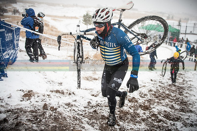 COLORADO_CX_CHAMPIONSHIPS-8406