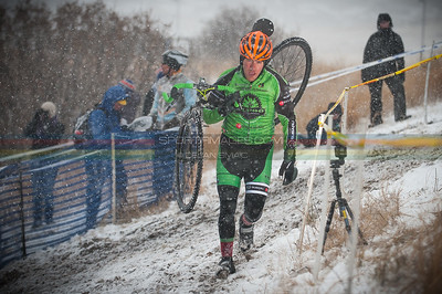 COLORADO_CX_CHAMPIONSHIPS-8281